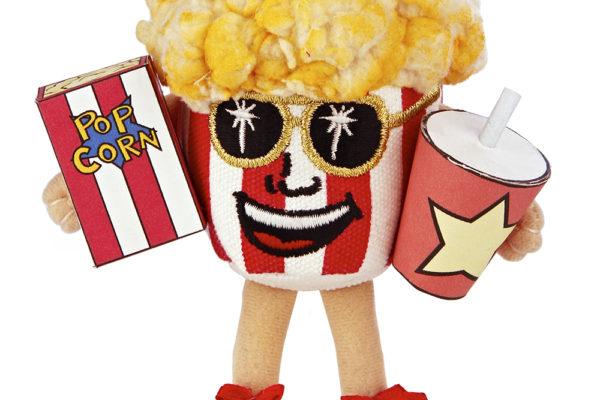 IBPoppin-Drink-Popcorn