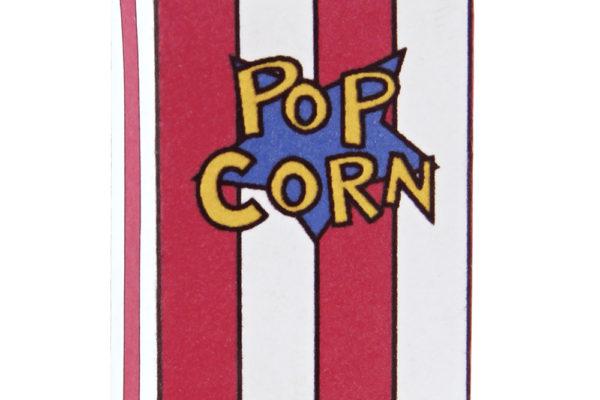 Popcorn-Box