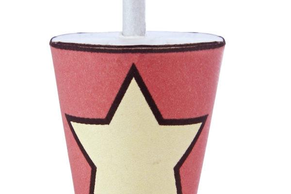 Soda-Cup