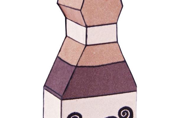 Syrup-Jar-#1