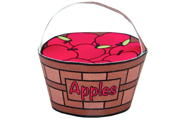 Apple-Basket-1