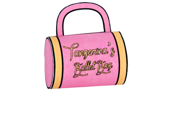 Ballerina-Bag-1