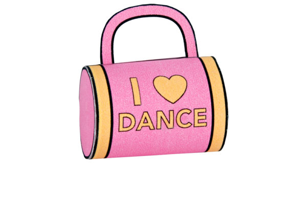 Ballerina-Bag-2