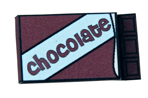 Chocolate-Bar-1