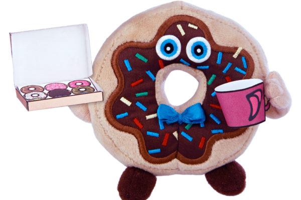 Freddie-Frosted-w-Mug-Donuts-NoClip
