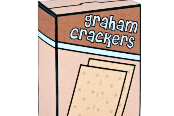Graham-Cracker-1