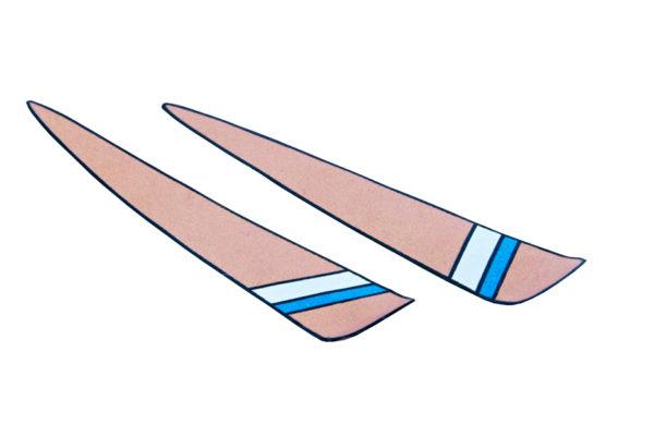 Ski's-#4