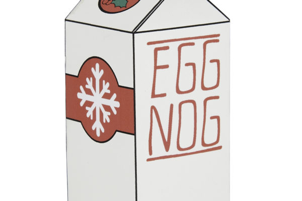 Egg Nog craftable copy