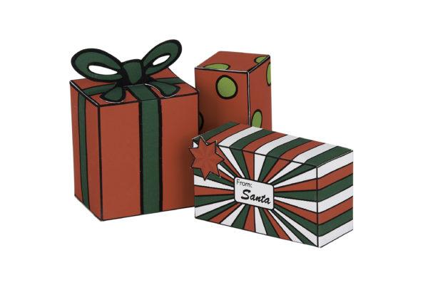 Giftbox craftable #2 copy