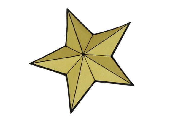 Star Craftable1 copy